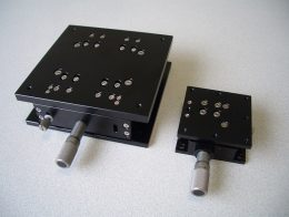 ZA-120FMT-2